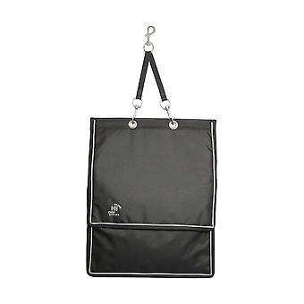 Hy Event Pro Series Show Kit Bag