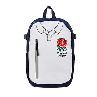 England RFU Rugby Core Backpack | 2019
