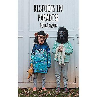 Bigfoots i paradiset
