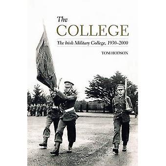 Kollegiet: Den irländska militära College, 1930-2000