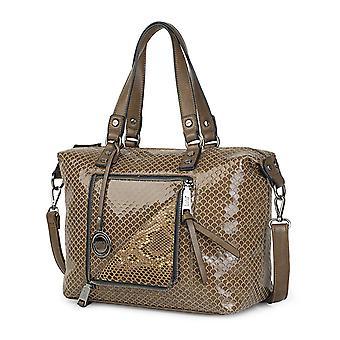 Tipo della donna borsa Bowling Lois 302147