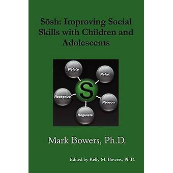 S by Bowers & Ph.D. & Mark