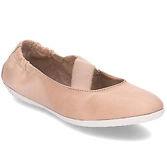 Softinos Ofi P900506006 universal summer women shoes