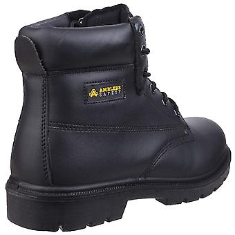 Amblers Steel Unsiex FS159 Safety S3 Boot