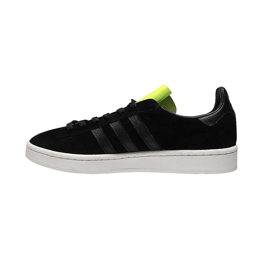 Adidas Campus BB0082 universeel alle jaar herenschoenen - Gratis verzending qhDwyg