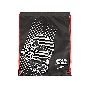 Speedo Stormtrooper Wet kit borsa