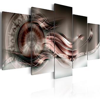 Tavla - Dance of Energy