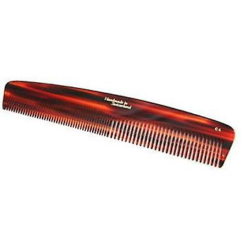 Mason Pearson Styling Comb - 1pc