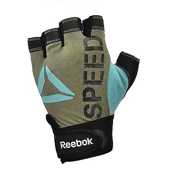 Reebok Womens Speed Glove