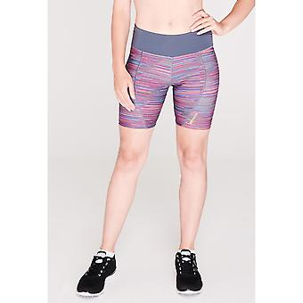 Sugoi Womens Sprint Shorts Ladies