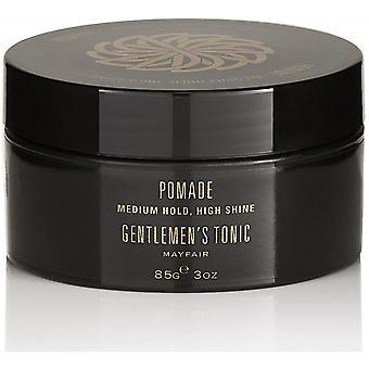 Pomade 85g-Coiffante Pommade