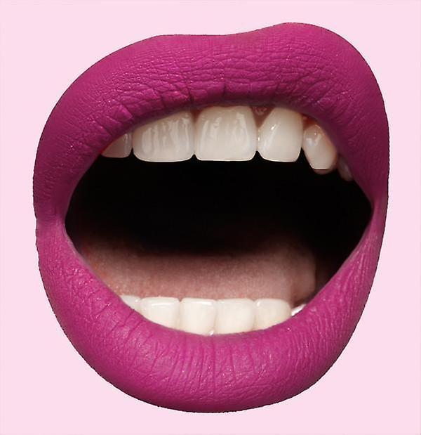 Lip Paint Bang