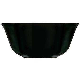 Luminarc Finger 12 Cm Carine (kjøkken, husholdning, ovn dishs)