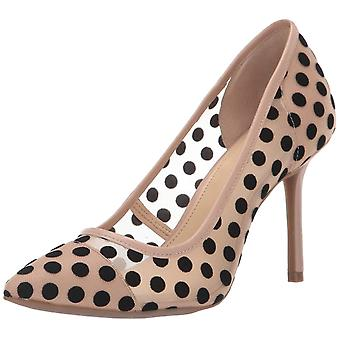 Katy Perry Womens The Sissy Closed Toe Classic Pumps