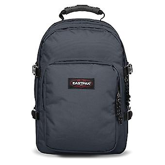 Eastpak Provider - Casual Unisex Backpack - Blue (Midnight) - 33 liters - One Size (44 centimeters)