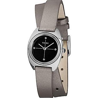 Timex klokke kvinne REF. TW2R69900