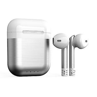 Bezprzewodowe słuchawki douszne Freedom Fusion true
