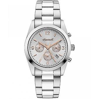 Ingersoll Women's Watch I05401 Chronographs