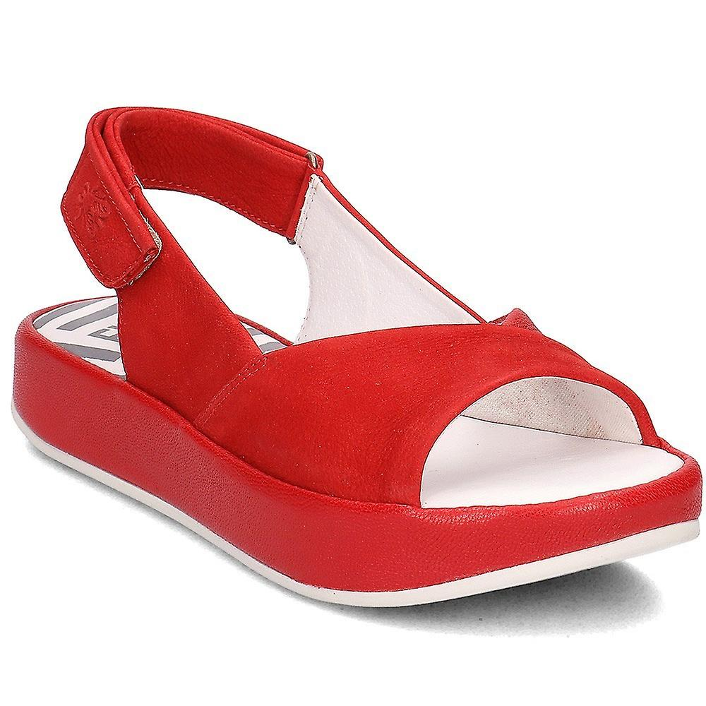 Fly London P500855005 universal summer women shoes pmMn0