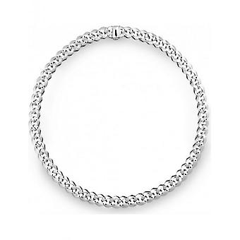 QUINN - necklace - ladies - silver 925 - 0270055