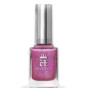 A England British Collections 2019 Nail Polish Collection - London's Calling 11ml