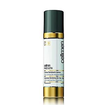 Cellcosmet Cellmen Face Ultra Cream 50ml