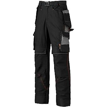 Timberland Pro Mens Tough Vent Holster Workwear Trousers
