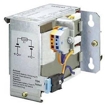 Siemens SITOP AKKUMODUL 24V/1.2 AH Energiespeicher