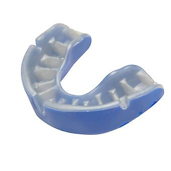 Opro Unisex Gold Mouthguard