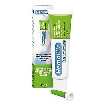 Reva Health gel pentru hemoroizi 35 ml (igienă și sănătate, grijile speciale, hemoroizi)