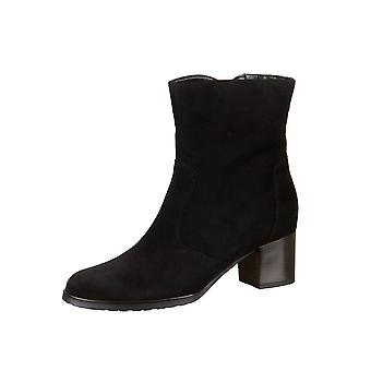 Ara Firenze 121693661 universal all year women shoes