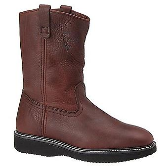 Fin & Feather Men's 10