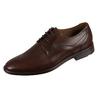 Lloyd Dainard 1004837 ellegant alle jaar heren schoenen