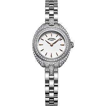 Ladies ' watch-Rotary LB05087/02