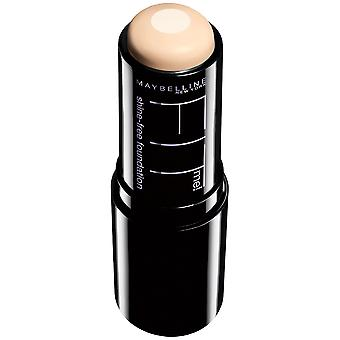 Maybelline Fit Me Shine-MXee - Balance Stick Foundation