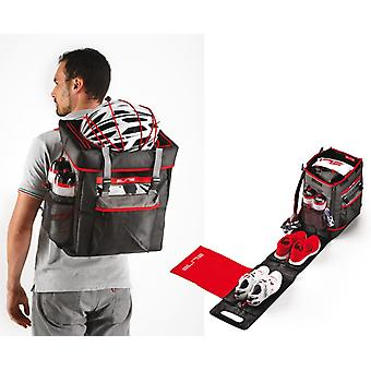 Elite Tri box bag