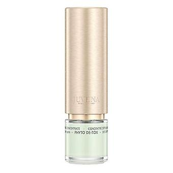 Anti-Ageing Firming Concentrate Phyto De-tox Juvena