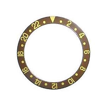 Rolex 315-1675-3 generic bezel insert