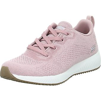 Skechers Glitz Maker 117006PNK universel toute l'année chaussures pour femmes
