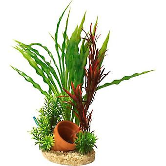 Sydeco Antica Air Diffusor Sydeco (Fish , Decoration , Artificitial Plants)