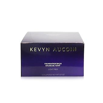 Kevyn Aucoin Foundation Balm - # Light Fb01 - 22.3g/0.7oz