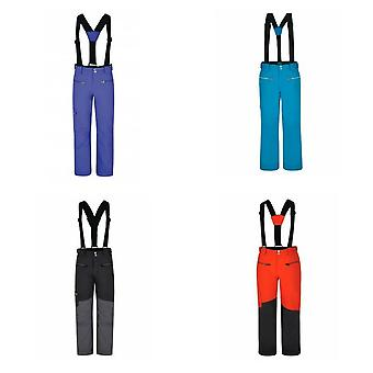 Dare 2b Timeout Kids Ski Trousers