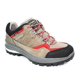 Grisport Lady Munro Trekking Shoe