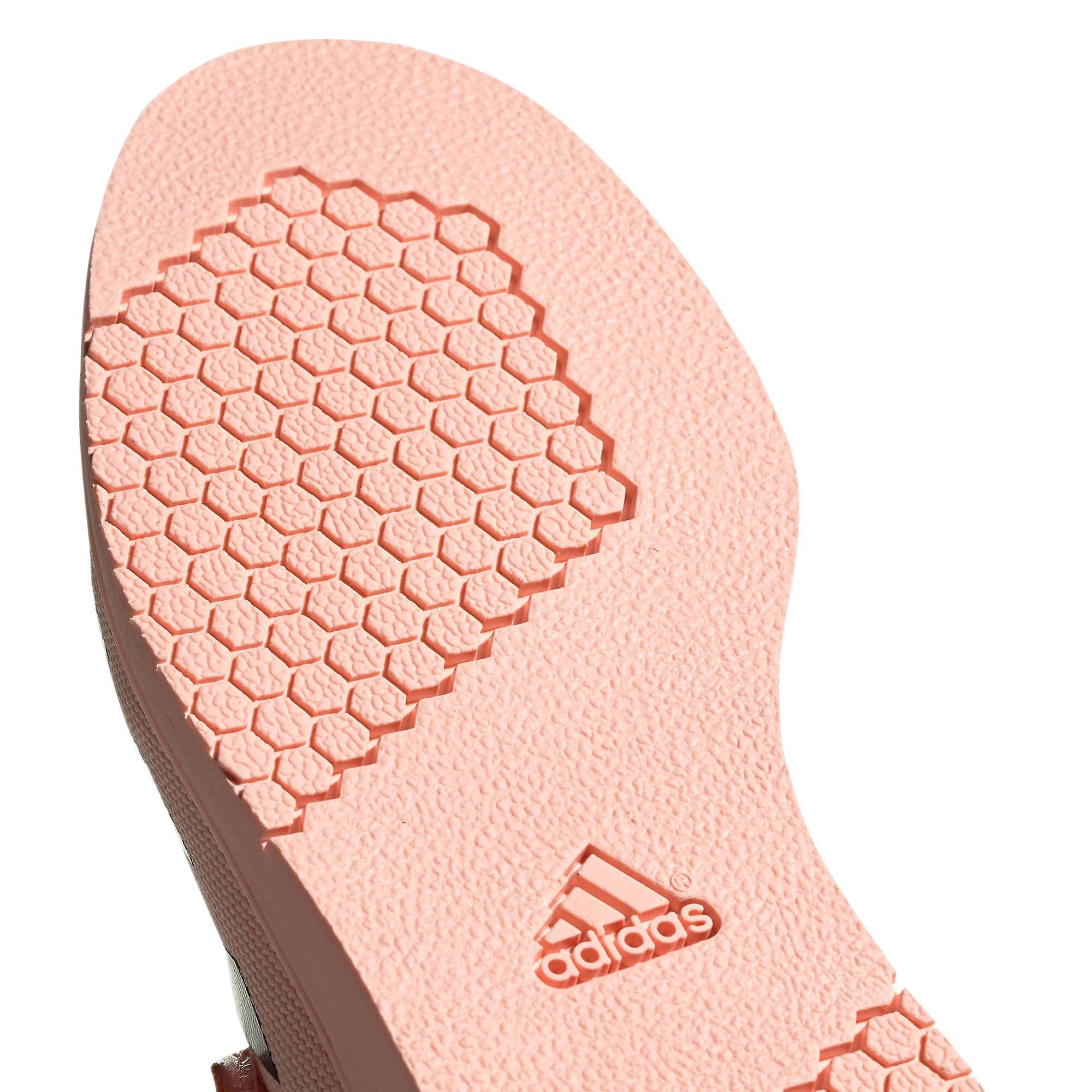 Adidas Powerlift 4 damskie podnoszenie ciężarów buty do podnoszenia różowy itZeiv