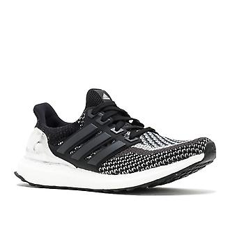 Ultra Boost J 'Silver Medal' - Ba9615 - Shoes