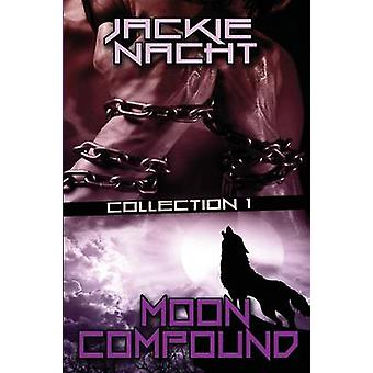 Moon Compound Collection 1 by Nacht & Jackie