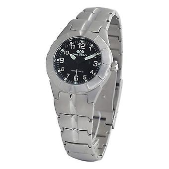 Ladies' Watch Time Force TF1992L-05M (20 mm)