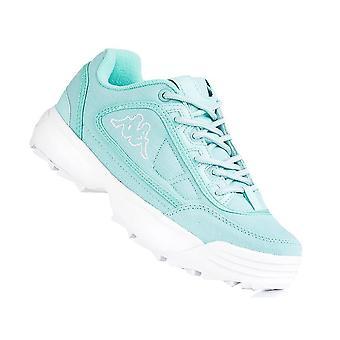 Kappa Rave Sun 2428713710 universal ympäri vuoden naisten kengät