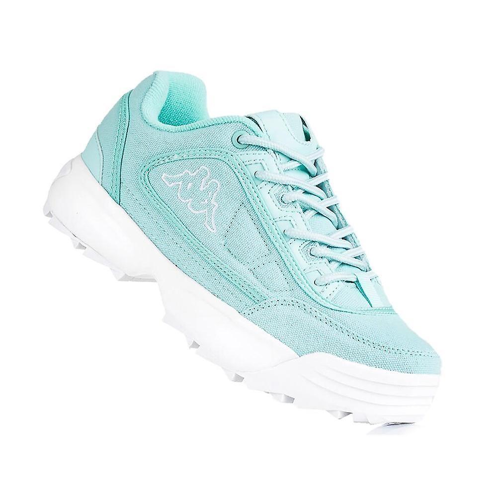 Kappa Rave Sun 2428713710 universal all year women shoes h5FNn