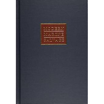 Modern Marine Salvage by William I. Milwee - 9780870334719 Book